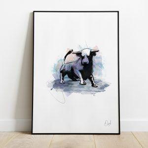 Birmingham - It's all bull