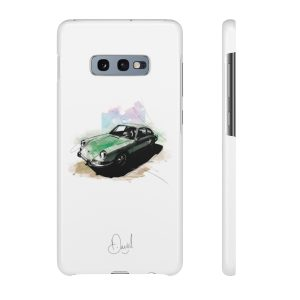Porsche, 911  –  Mobile phone case